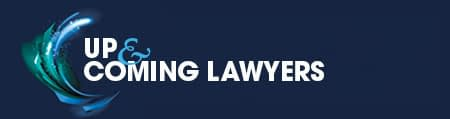 Up & Coming Lawyers